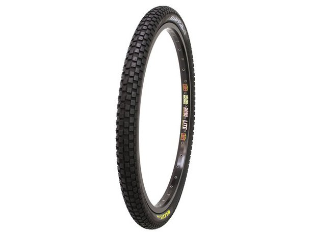 "Maxxis ""Holy Roller"" Reifen"