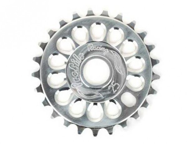 "Profile ""Imperial"" Sprocket"
