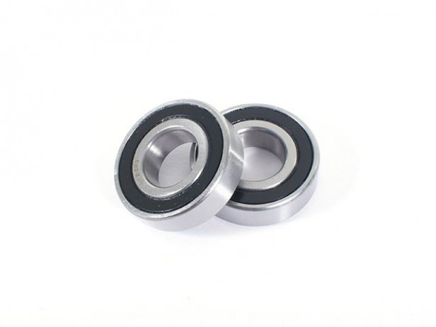"TLC Bikes ""Mid BB"" Bottom Bracket Bearing"