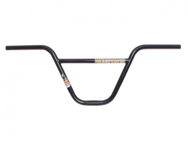 "wethepeople ""Mad Max"" BMX Bar - 9.5"" (Height) 