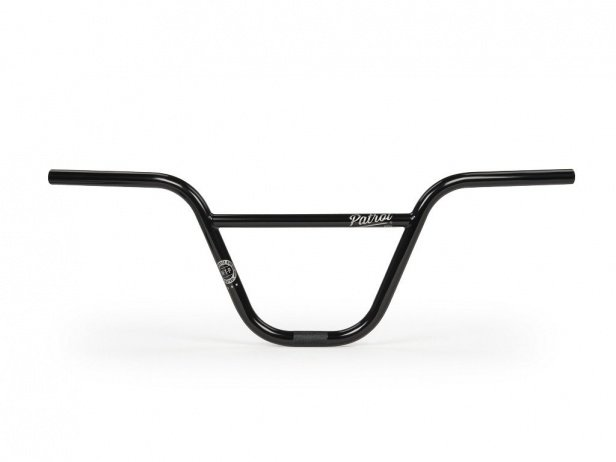 "wethepeople ""Patrol"" BMX Bar"