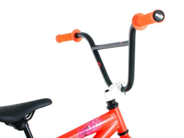 Gallery For > Cult Mini Bmx Bike Bike