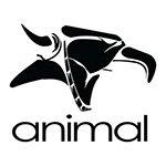 Animal Bikes Kunstform Bmx Shop Mailorder Worldwide Shipping