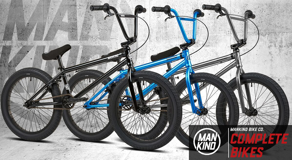 kunstform BMX Shop & Mailorder - worldwide shipping
