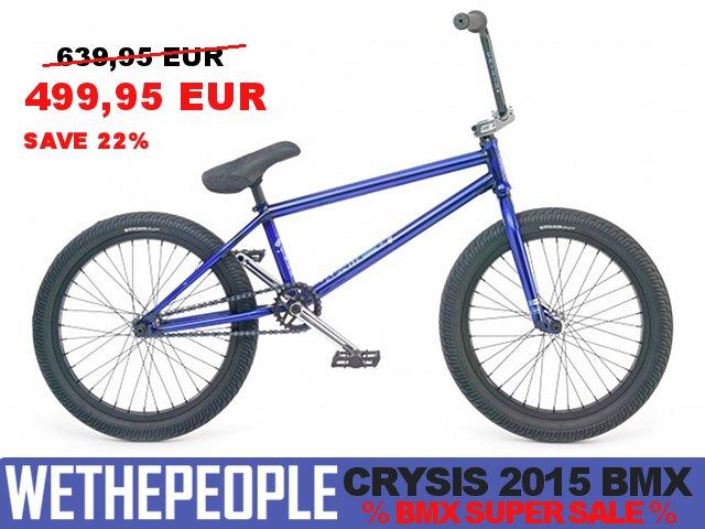 WTP Crysis 2015 BMX Sale / Etnies 2016 / Seat Sale   kunstform BMX ...