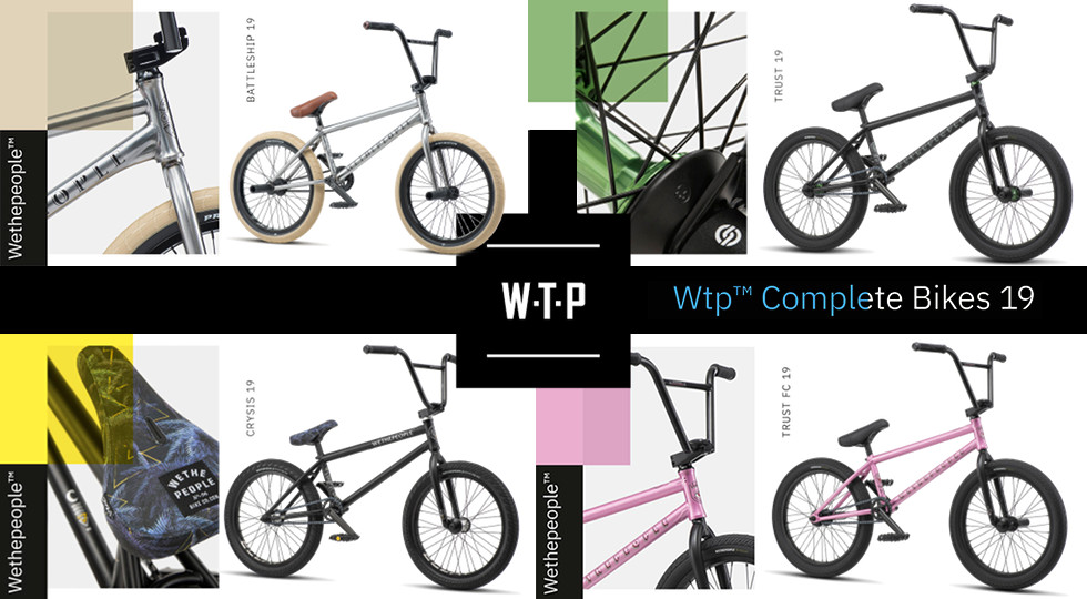 wethepeople 2019, bmx 2018 sale, team apparel