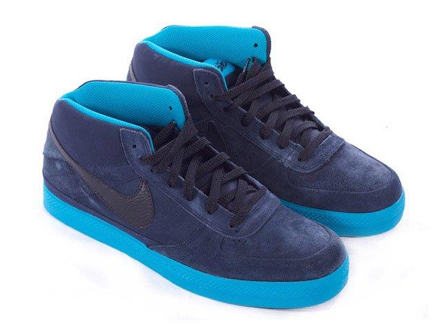 mens sneakers men shipped free at zapposhtml autos weblog