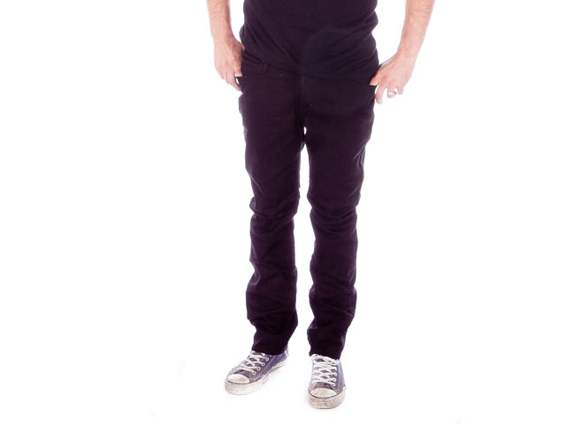 "The Shadow Conspiracy ""Vultus"" Trousers"