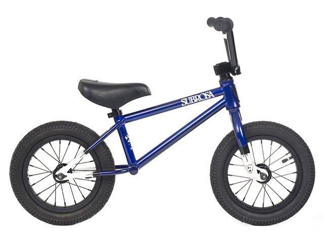 Subrosa Bikes Quot Altus 12 Quot Balance Quot 2015 Mini Bmx Balance