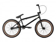 "Kink ""Launch"" 2015 BMX Rad"