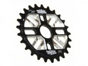 "Total BMX ""Rock 'N Roll"" Sprocket"
