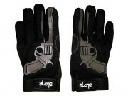 "Alone BMX ""Danny Glovers"" Gloves"