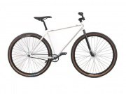 "Bombtrack Bikes ""Divide"" 2013 Fixed Gear Bike"