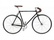 "Cooper Bikes ""T100 Revival"" 2012 Fixed Gear Rad"
