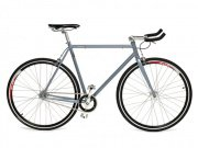 "Cooper Bikes ""T100 Sebring"" 2012 Fixed Gear Rad"