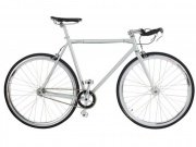 "Cooper Bikes ""T100 Sebring"" 2013 Fixed Gear Rad"