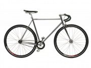 "Cooper Bikes ""T100 Spa"" 2013 Fixed Gear Bike"