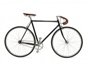 "Cooper Bikes ""T200 Championship 50"" Fixed Gear Bike"