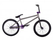 Country Bikes BMX Bike