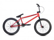 "Cult ""CC-01"" 2013 BMX Bike"
