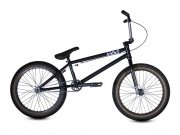 "Cult ""CC-02"" 2013 BMX Bike"