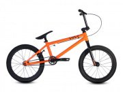 "Cult ""CC-18"" 2013 BMX Bike"