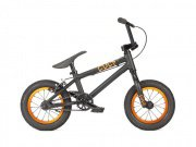 "Cult ""Juvenile 12"" BMX Bike"