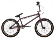 "Diamondback ""Element"" 2013 BMX Rad"