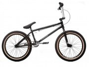 "Diamondback ""Forum"" 2013 BMX Bike"