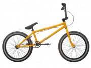 "Diamondback ""Grind"" 2013 BMX Bike"
