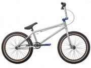"Diamondback ""Icon"" 2013 BMX Rad"