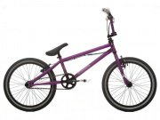 "Diamondback ""Option"" 2013 BMX Bike"