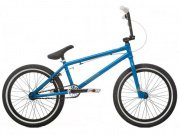"Diamondback ""Recon"" 2013 BMX Bike"