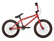 "Diamondback ""Remix 18"" 2013 BMX Rad"