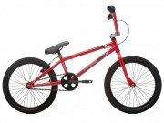 "Diamondback ""Viper"" 2013 BMX Bike"