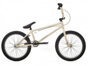 "Diamondback ""Vortex"" 2013 BMX Rad"