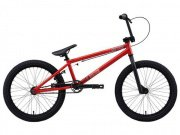 "Eastern ""Battery"" 2013 BMX Bike"