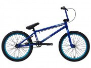 "Eastern ""Griffin"" 2013 BMX Bike"