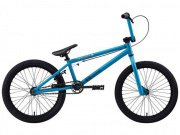 "Eastern ""Piston"" 2013 BMX Bike"