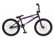 "Failure Bikes ""Mainiac"" 2013 BMX Bike"