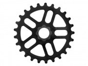 "Federal ""Revolution Spline Drive"" Sprocket"