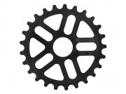 "Federal ""Revolution"" Sprocket"