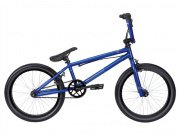 "Felt ""Heretic"" 2013 BMX Rad"