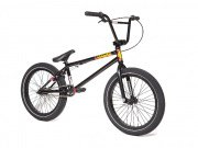 "Fit Bike Co. ""Aitken 1"" 2015 BMX Rad"