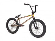 "Fit Bike Co. ""Aitken 2"" 2015 BMX Rad"