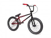"Fit Bike Co. ""Benny 1"" 2015 BMX Rad"