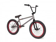 "Fit Bike Co. ""VH 2"" 2015 BMX Rad"