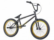 "Fit ""Aitken 1"" 2012 BMX Bike"