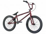 "Fit ""Eddie 1"" 2012 BMX Bike"