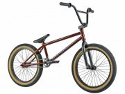 "Fit ""Eddie 2"" 2012 BMX Bike"